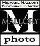 275_malloryphoto_logo_vs