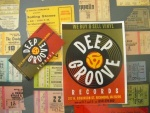 Deep Groove Records