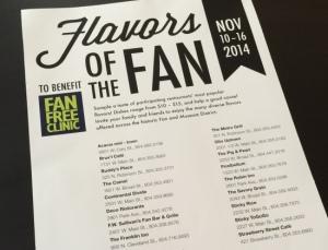 flavors_of_the_fan-550x420