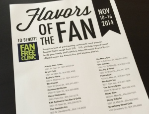 flavors_of_the_fan-550x420